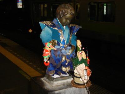 111227hamamatsuchokozo01