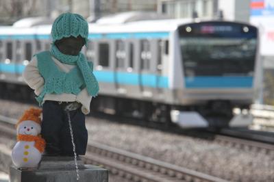 120129hamamatsuchokozo01