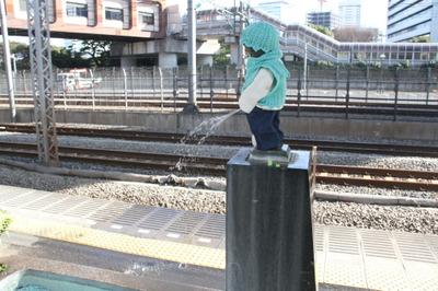 120129hamamatsuchokozo04