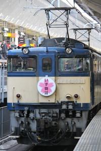120303izuamagi02