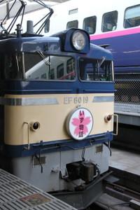 120303izuamagi03