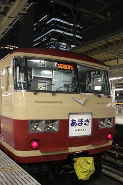 120303izuamagi04