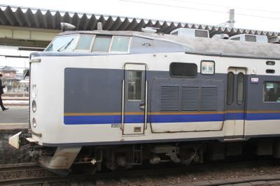 12031701