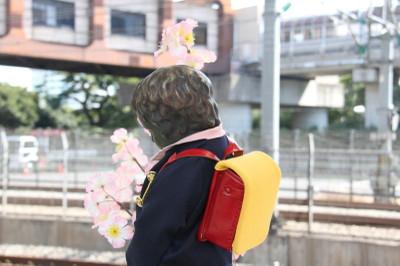 120401hamamatsuchoukozo04_2