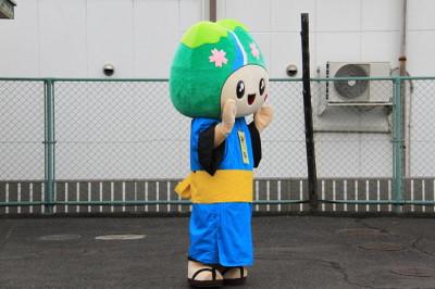120421chichibu03b