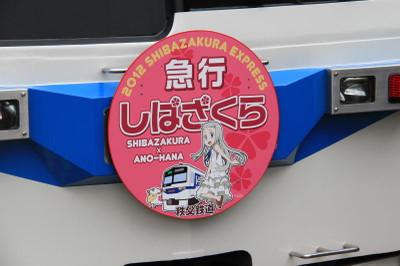 120421chichibu24