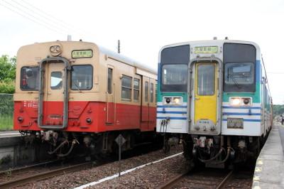 120512uchikururi03