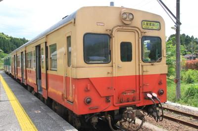 120512uchikururi04