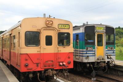 120512uchikururi05