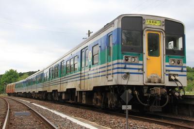 120512uchikururi06