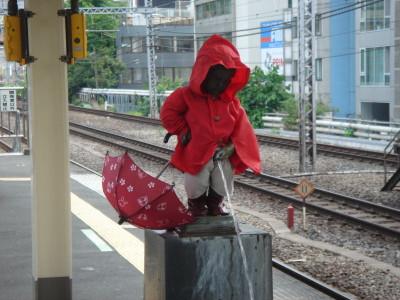 120602hamamatsuchoukozo04