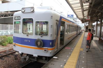 120814wakayama32