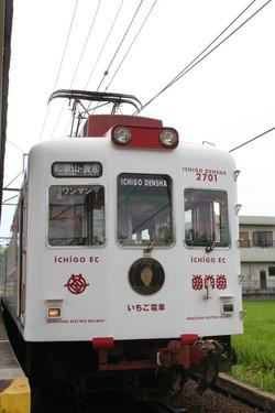 120814wakayama46_2