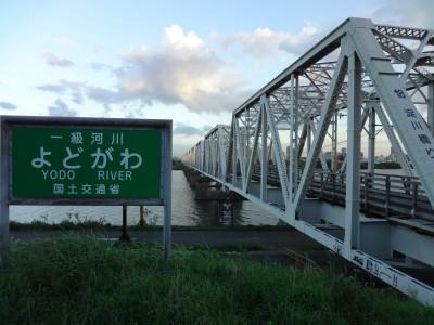 120824akagawa02