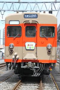 120901tobu09b