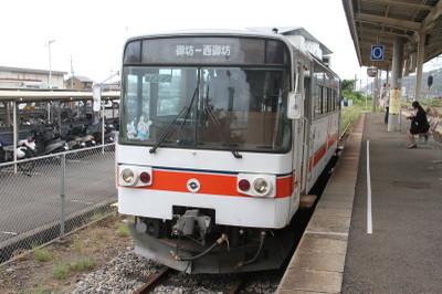 120815wakayama52