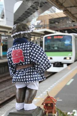 120901hamamatsuchokozo02