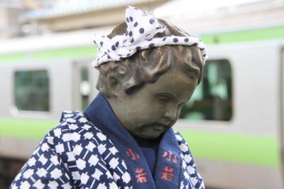 120901hamamatsuchokozo03