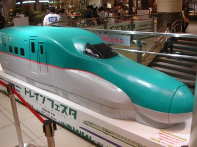 121006tetsuhaku04