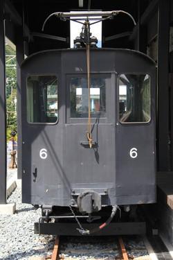 1209hokuriku0244