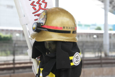121027hamamatsuchokozo01