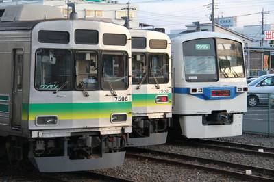 130103kumagaya01