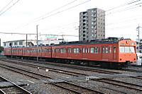 130103kumagaya02a