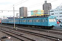130103kumagaya02b