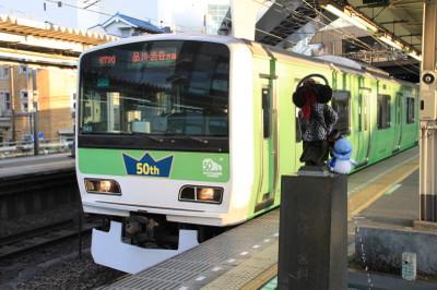 130210hamamatsuchokozo02