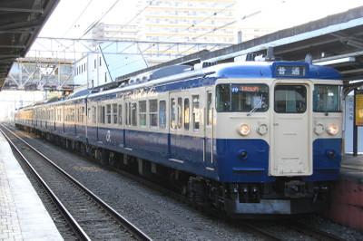 130302yamanashi01