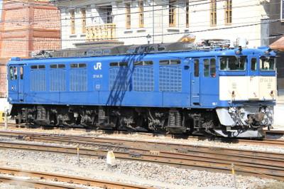 130302yamanashi09