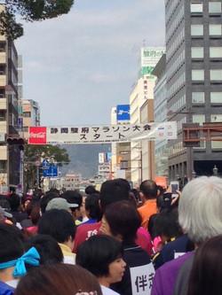 130303yamanashi23_2