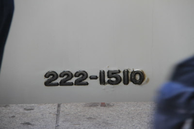 130316seishun234