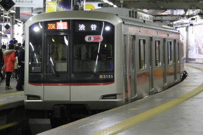 130316seishun245