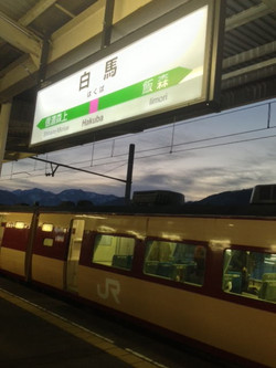 130316seishun254_2