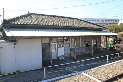 130316seishun2102