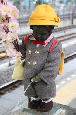 130406hamamatsuchokozo02