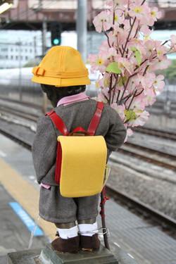 130406hamamatsuchokozo03