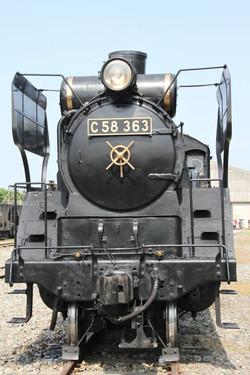 130518chichibu35