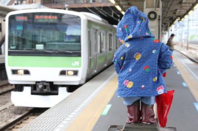 130602hamamatsuchokozo03