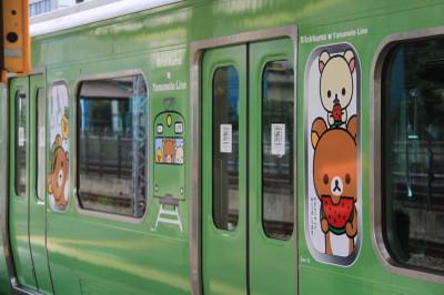 130803hamamatsuchokozo03