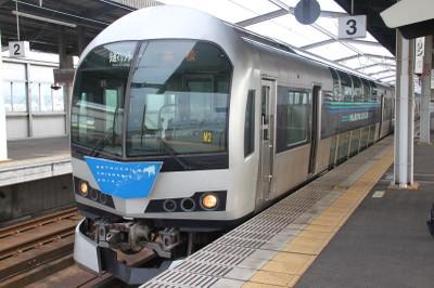 1308shikoku01004
