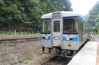 1308shikoku01024
