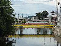 1308shikoku01048c
