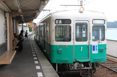 1308shikoku01066