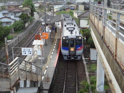 1308shikoku01082