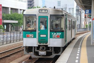 1308shikoku01075