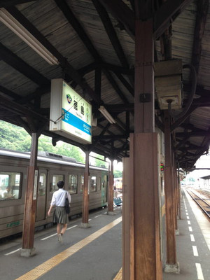 1308shikoku02014