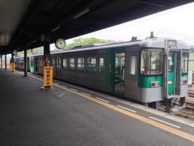 1308shikoku02015