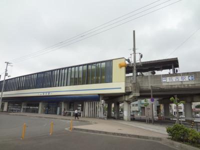 1308shikoku02016